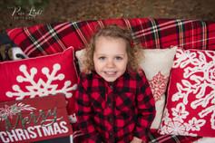 Christmas models web-7.jpg