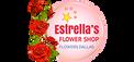 logo of Followers shop dallas