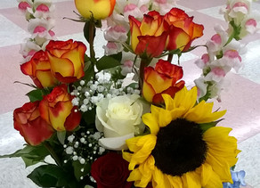 Get Some of the Best Varieties of Flowers in Perfect Quality
