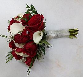Nice wedding bouquet..jpg