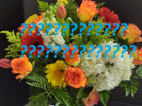 Same Day Flowers Delivery in Dallas