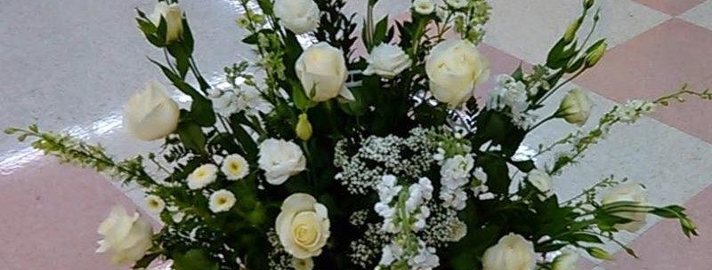 Heaven Flowers.