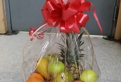 Fruit Basket.