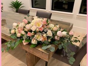 Order Bouquet & Flower Delivery Online