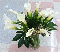 Calla%20lilies%20at%20flowers%20online%2
