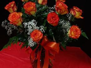 Unique Flower Arrangements for Every Occasion