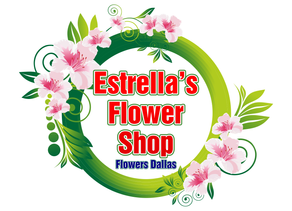 A Place is best described with the Presence of Flower Shops there