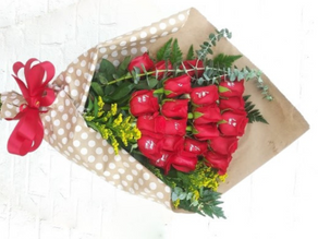 Send Flowers Online & Celebrate Happiness