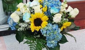 bright%20flowers%20online_edited.jpg