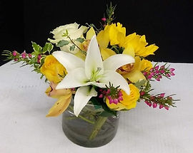 flowers dallas texas bouquet