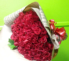 120 roses.jpg