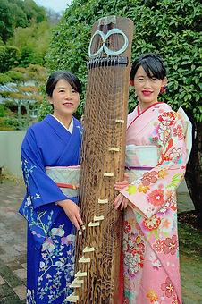 ayako2_edited.jpg