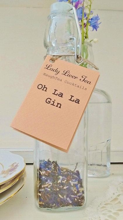 Oh La La Gin
