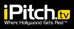iPitch_v2_blk bg