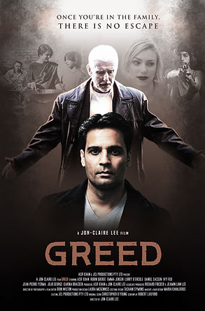 Greed The Godfather Poster.jpg