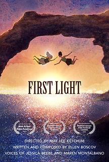 1 Poster for First LIght.jpeg