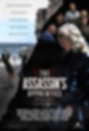 'The Assassin's Apprentice 2' Poster.jpg
