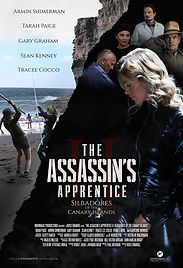 'The Assassin's Apprentice 2' Poster.jpg