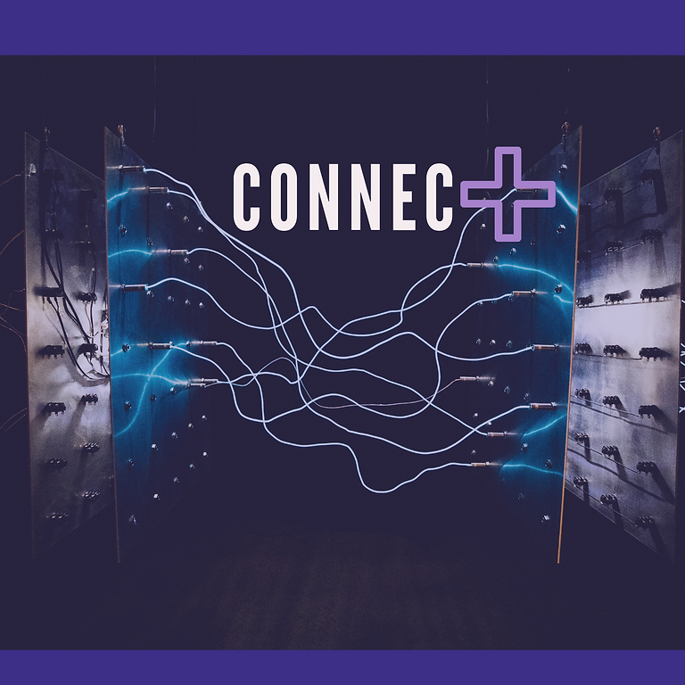 Weekly Connection