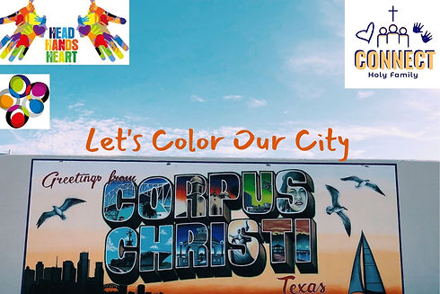 Let's%20Color%20Our%20City_edited.jpg