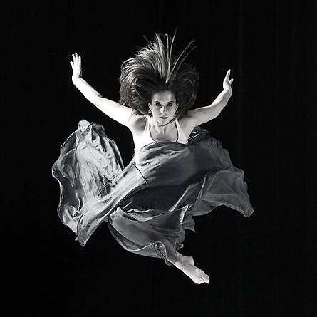 Kate Jablonski - action.png