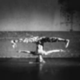 Jessica Deahr - action shot.png