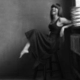 Reesie Davis - action.jpg