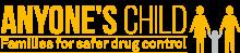 Project Coordinator - Transform Drug Policy Foundation