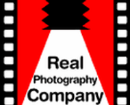 Real Photography company.webp