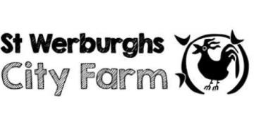 Horticultural Support Worker - St Werburghs City Farm