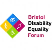 Disability equality forum2.jpg