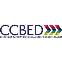 CCBED.jpg