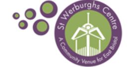 St Werburghs Community Association Development Manager