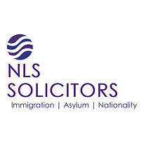 NLS solicitors.jpg