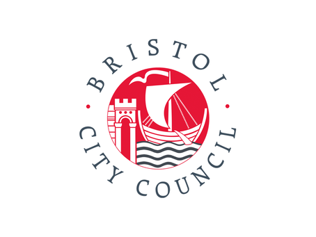 Volunteer: Bristol Disability Equality Commission Chair