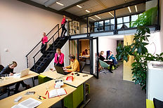 Nieuwe-Energie-Leiden-II_770pix.jpg