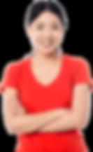 Asian-Women-PNG-627x1024.png
