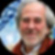 Bruce H. Lipton, PhD  .png