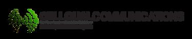 CellQual Logo PNG Transperant.png