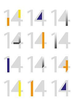 nummer14.jpg