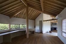 志摩の別荘