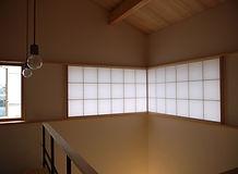 松山の家4.jpg
