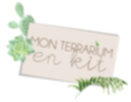 mon terrarium en kit lord applegreen