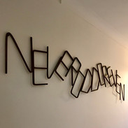 NevereoddoreveN, 2019