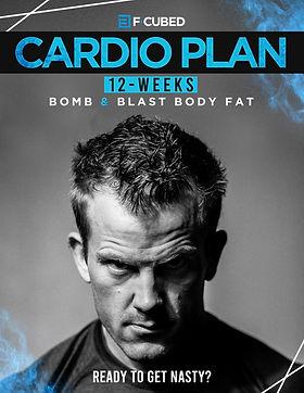 cardioplan-cover copy.jpg