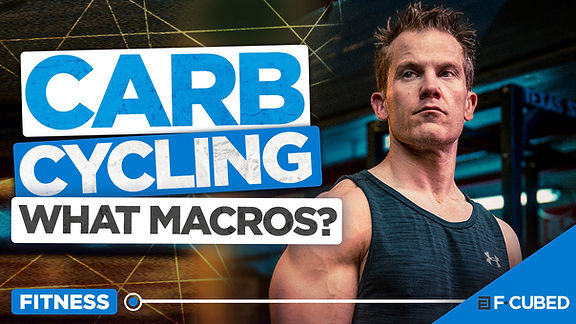 carb-cycling-macros-protein-carbs-fats-r