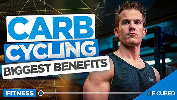 what-are-the-benefits-of-carb-cycling.JP