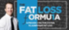 fat-loss-formula-web-headshot.jpg
