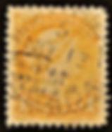 DSCN4335.JPG