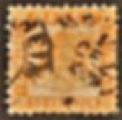 DSCN4323.JPG